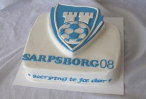 sarpsborg08 002m (Medium)